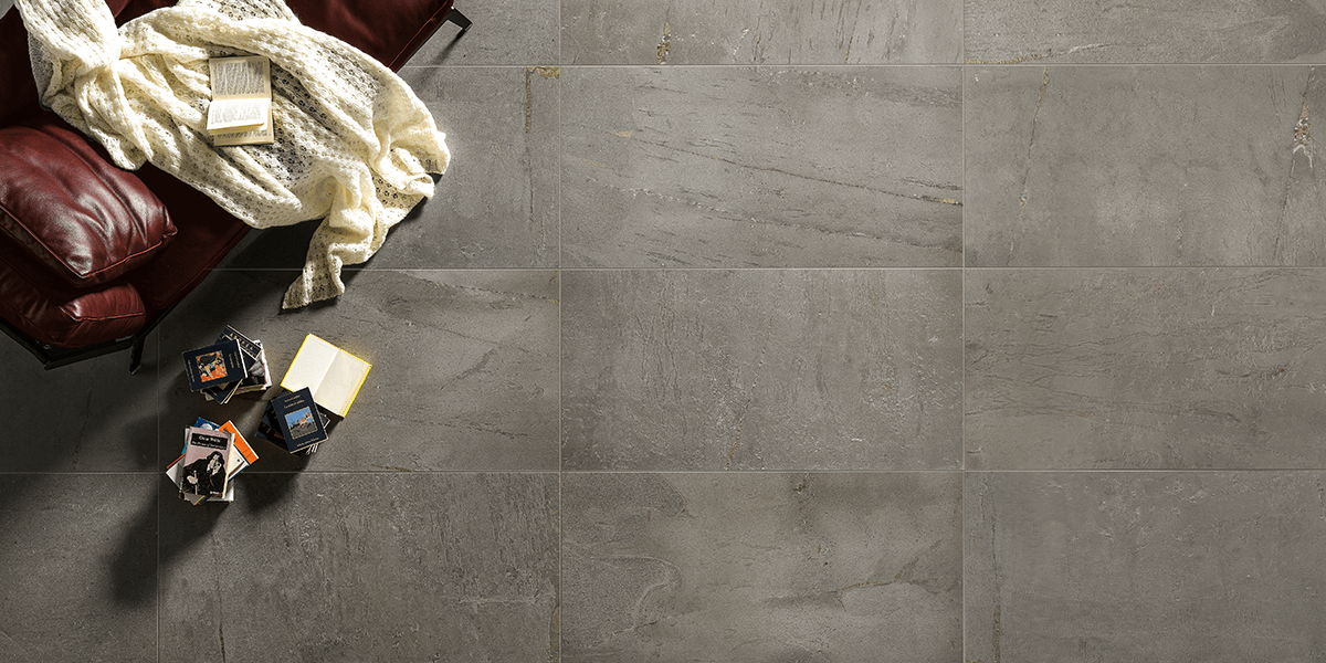 Tile Showrooms Distributor In The Upper Midwest Katelo Tile Stone - Daltile oakdale
