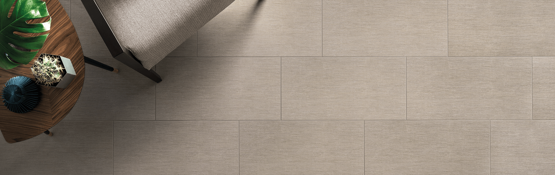Craft Porcelain Floor Tile