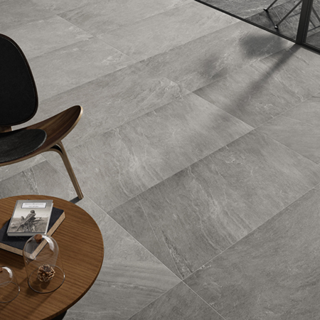 Cardoso | by Kate-Lo Tile and Stone.