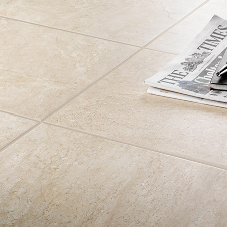 Headline Glazed Porcelain Tile | Kate-Lo Tile and Stone Panaria