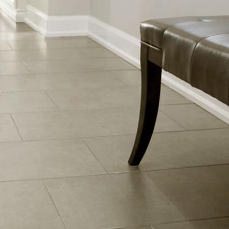 Kelly Glazed Ceramic Wall Porcelain Floor Tile | Olympia Tile & Stone