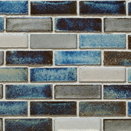 lavastone wall tile by katelo tile and stone