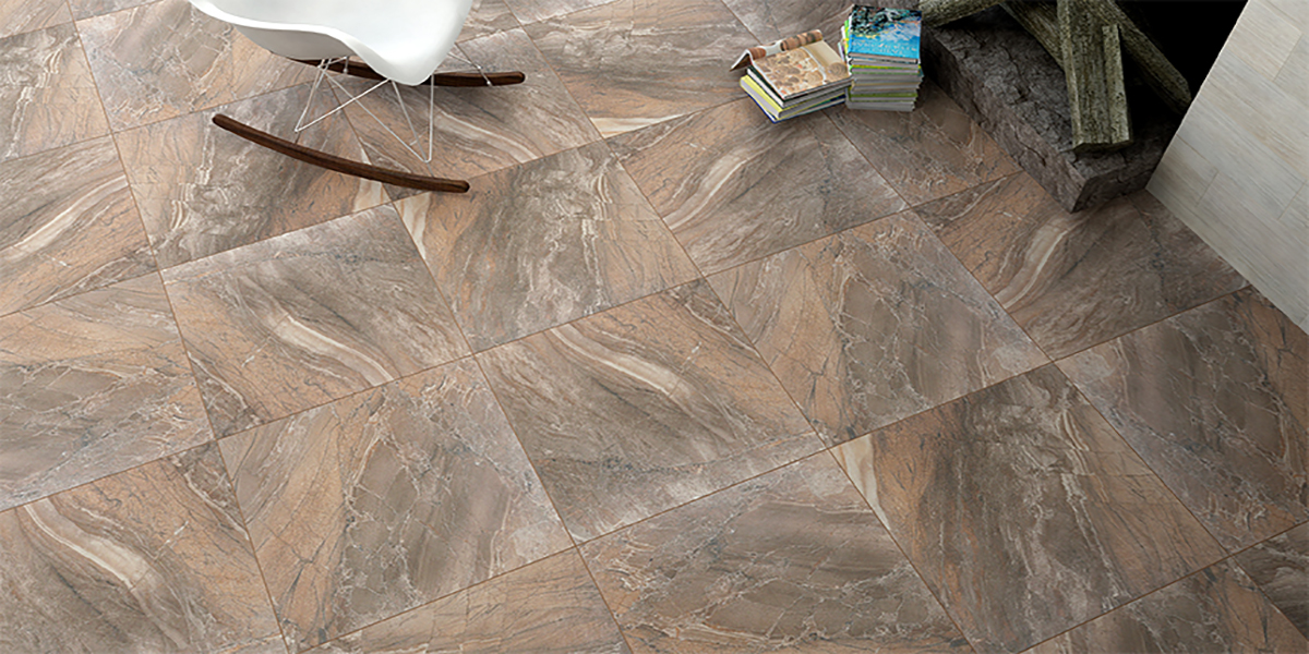Color Body Porcelain Slate Tile Must Olympia