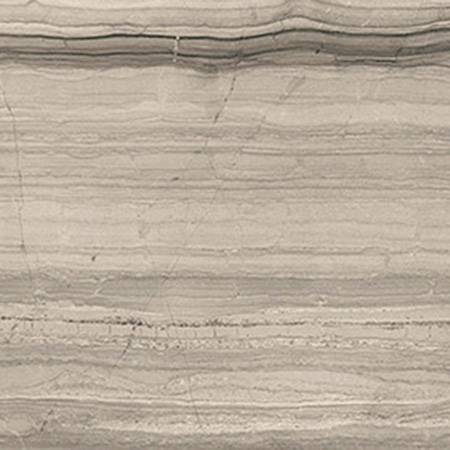 Athens Gris Honed 12x24 Marble Tile by Kate-Lo Tile and Stone.