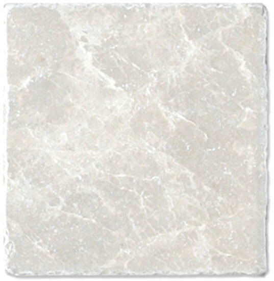 Botticino Marble   by Kate-Lo Tile and Stone.