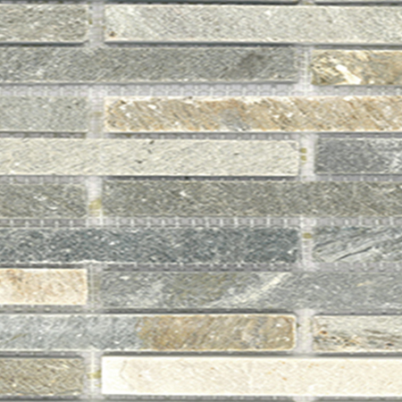 Golden Sand Quartizte by Kate-Lo Tile and Stone.