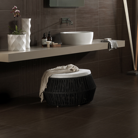 Koshi color base porcelain tile | olympia tile & stone