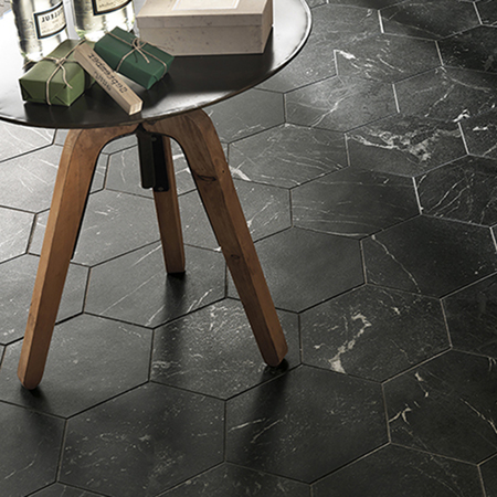 Roma Color Body Porcelain Tile | Olympia
