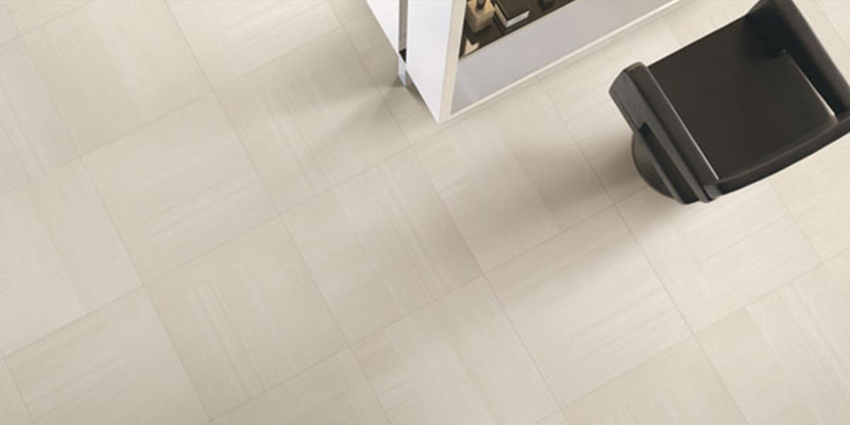 Rug Home Porcelain Tile | by Kate-Lo Tile and Stone.