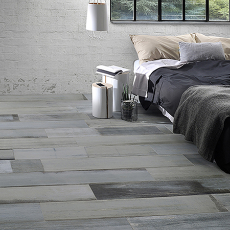Spectrum Porcelain Tile | by Kate-Lo Tile and Stone.