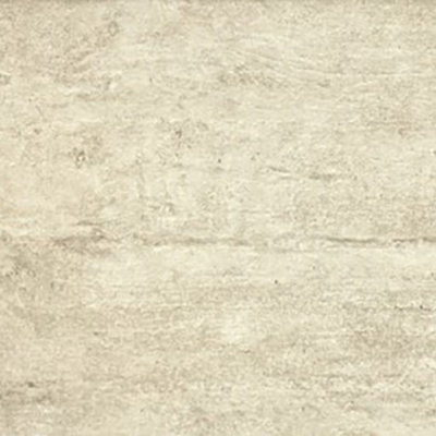Tile Outlet Clearance Tile Kate Lo Tile Amp Stone