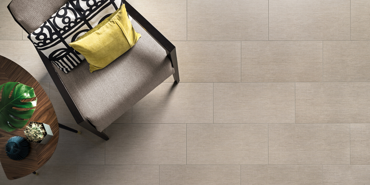 Craft | by Kate-Lo Tile and Stone.