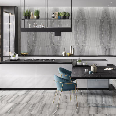onyx bookmatch tile | kate-lo tile & stone